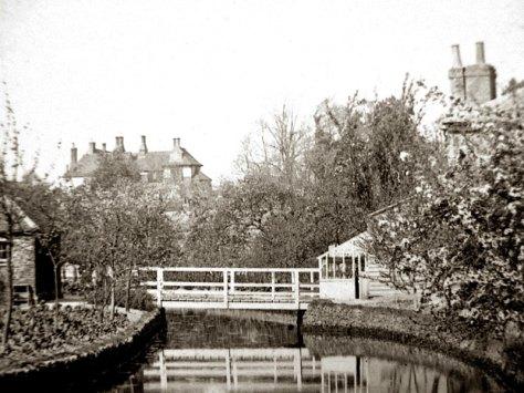 Stonebridge_Pond_&_Dav_Ct_c