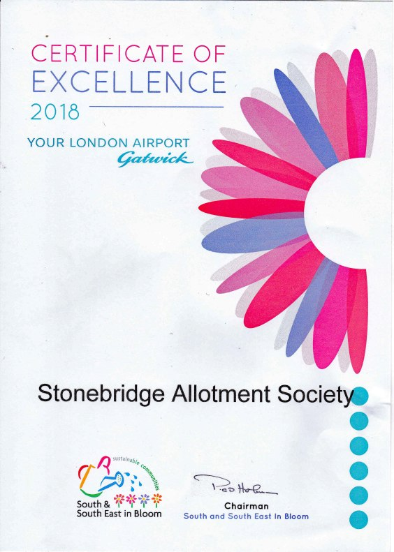 Certificate-of-Excellence-SE-in-Bloom-18