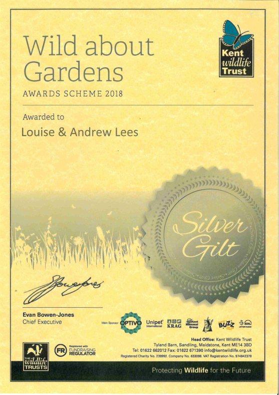 wildlife-gardening-award-(003)-1